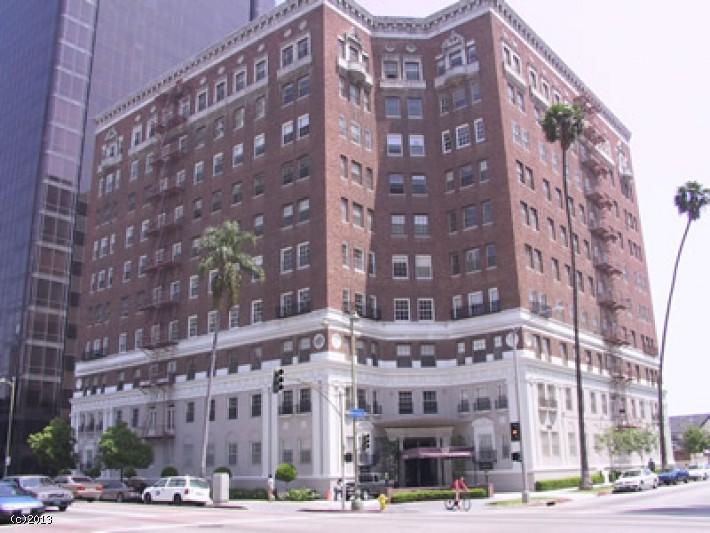 90010 Zip Code Map.3278 Wilshire Blvd Los Angeles Ca 90010 Commercial Property