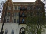 450 S Kenmore Ave 01