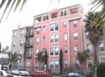 5640 Franklin Ave 01