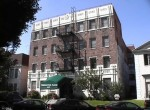 607 S Dunsmuir Ave 01