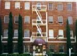 636 S Cochran Ave 01